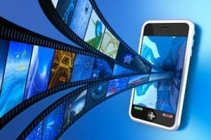 Why Video must be at the centre of your next marketing campaign.